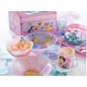 Набор Luminarc Disney Princess Jewels E7365