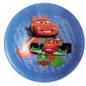 Салатник Luminarc Disney Cars  H1494 /165мл