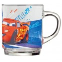 Чашка Luminarc Disney Cars H1496 /250 мл