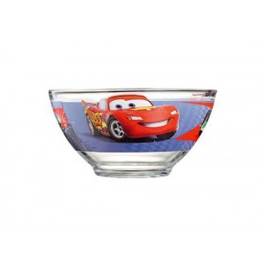 Пиала Luminarc Disney Cars  H1497 /500 мл