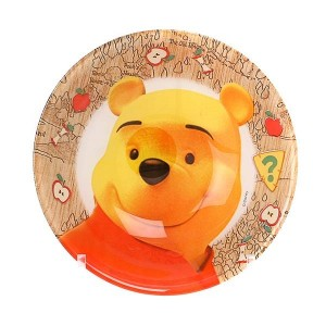 Салатник Luminarc Disney Winnie Nature E7624
