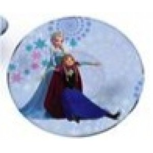 Салатник LUMINARC DISNEY FROZEN 160 мм L0868