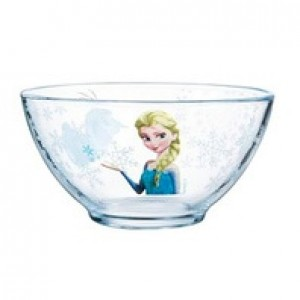 Пиала LUMINARC DISNEY FROZEN BOWL 500 мл L0869