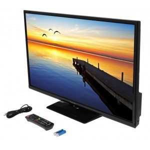 "Телевизор LED Panasonic 32"" TX-32DR400"