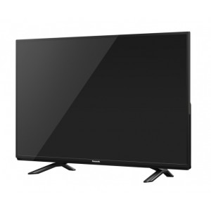 "Телевизор LED Panasonic 40"" TX-40DR400"