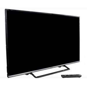 "Телевизор LED Panasonic 49"" TX-49DSR500"