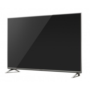 "Телевизор LED Panasonic 50"" TX-50DXR700"