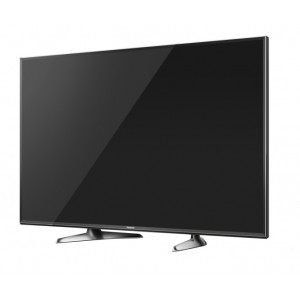 "Телевизор LED Panasonic 55"" TX-55DXR600"