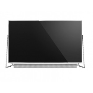 "Телевизор LED Panasonic 58"" TX-58DXR800"