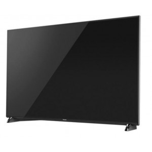 "Телевизор LED 3D Panasonic 65"" TX-65DXR900"