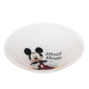Салатник Luminarc Disney Mickey Colors165 мм (H9230)