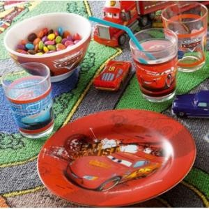Luminarc Disney Cars2 H1499