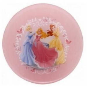 Салатник Luminarc Disney Princess Beauties H1485