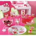 Набор посуды Luminarc Hello Kitty Cherries J0768 /3 пр.