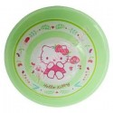 Салатник Luminarc HELLO KITTY nordic flower /160мм H5529
