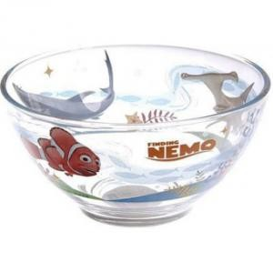 Пиала Luminary Disney Nemo C1378 /500 мл