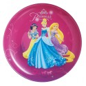 Тарелка Luminarc DISNEY PRINCES ROYAL /200 мм десертная J3992