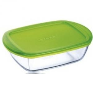 Pyrex Cook&Store 214P000