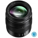 Объектив Panasonic Micro 4/3 Lens 12-35mm f/2.8 II ASPH Power OIS H-HSA12035E